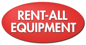 Rent-All Equipment