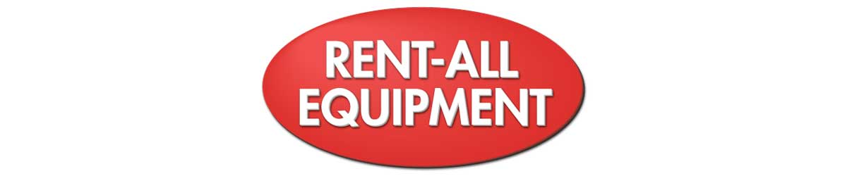 Rent All Logo