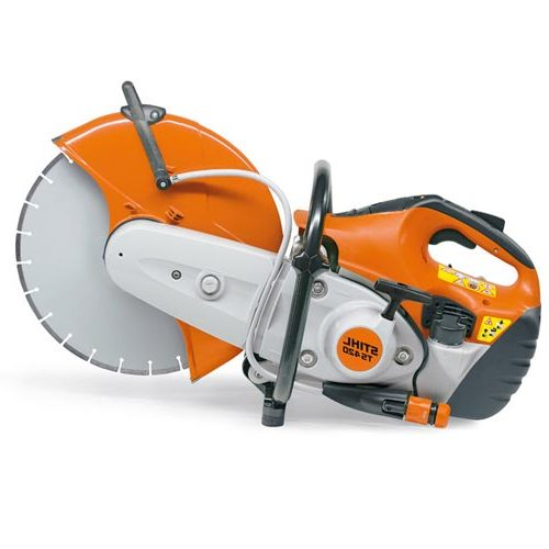 Cement Saw 14in