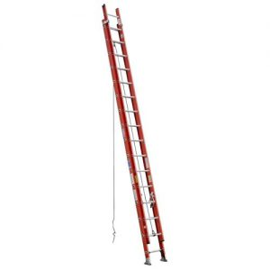 Extension Ladder 32ft