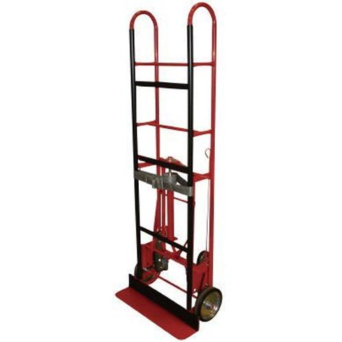 Large Appliance Dolly