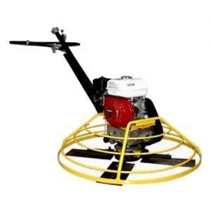 Power Trowel 36in