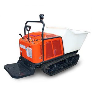 Hot Saw – 14″ | Rent-All Equipment