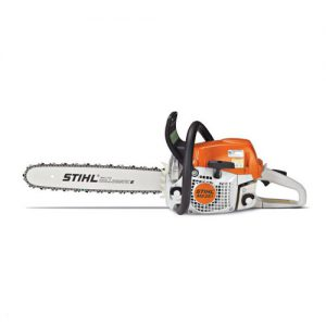 18in-Chainsaw