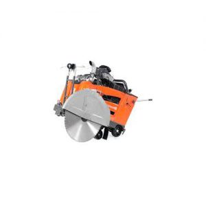 24in-Self-Propelled-Street-Saw