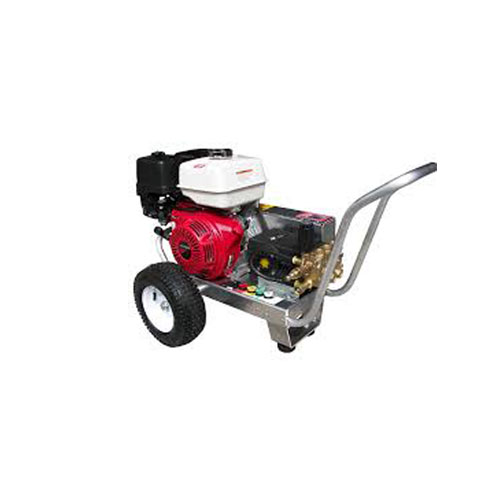 Pressure Washer 3500psi Rent All Equipment