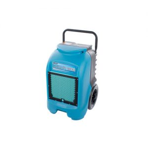 Medium-Dehumidifier